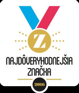 Najdoveryhodnejsia-znacka_2016_logo
