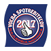 logo-vssk