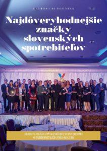 http://doveryhodneznacky.sk/wp-content/uploads/2013/12/C003-17_TaP33_maketa.pdf
